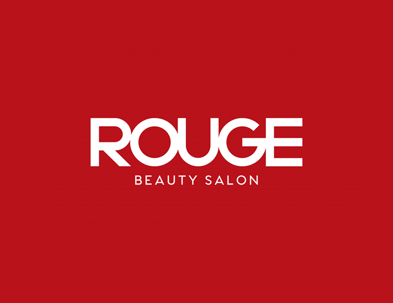 Makeup Logo Ideas: Design Your Own Makeup Brand Logo - Looka