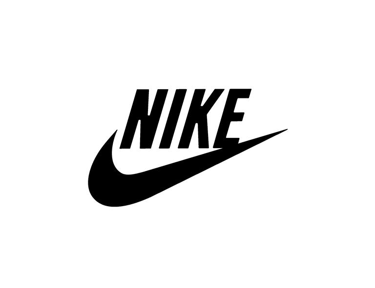 Fashion Logo Ideas Make Your Own Fashion Brand Logo Looka
