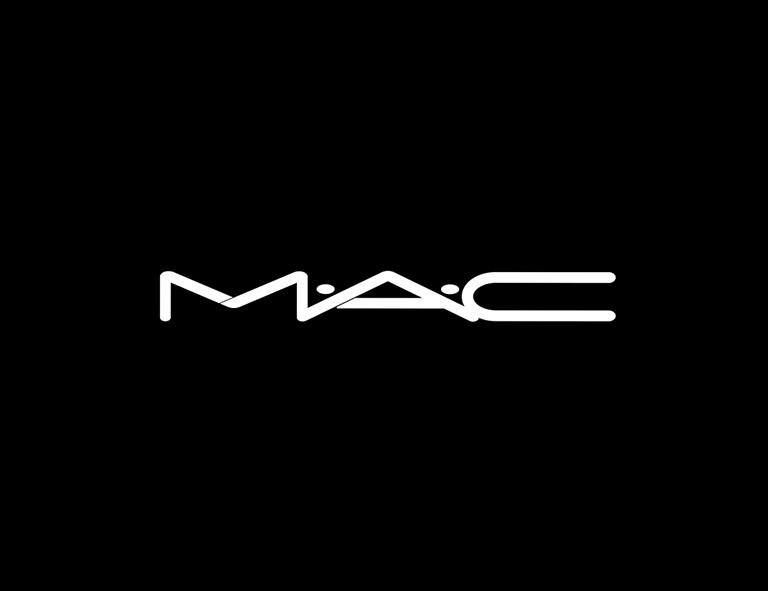 Mac logo design