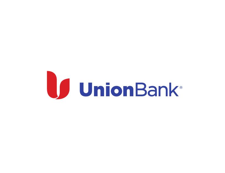 Finance Logo Ideas: Make Your Own Financial Company Logo - Looka
