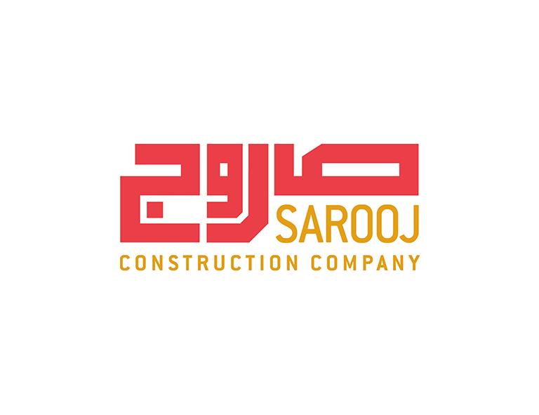 Construction Logo Ideas: Make Your Own Construction Logo - Looka