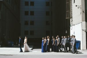 Starting a photography business - wedding photography