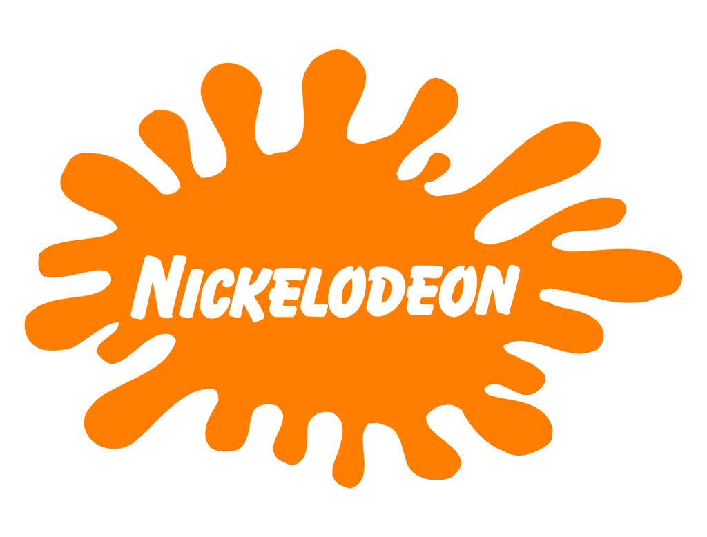 21 Memorable 90s Logos to Take You Back in Time - Looka