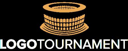 LogoTournament logo