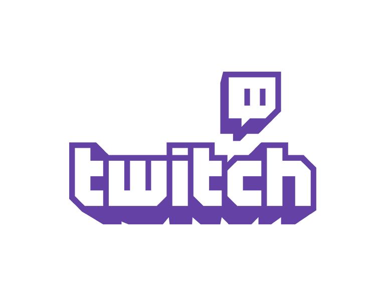 Twitch Logo Ideas: Make Your Own Twitch Logo Online - Looka