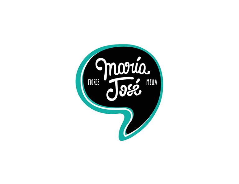 personal logos own behance brand marca maker