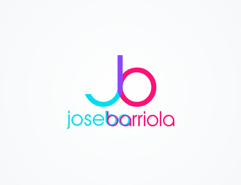 Personal Logo Ideas: Make Your Own Personal Logo - Looka