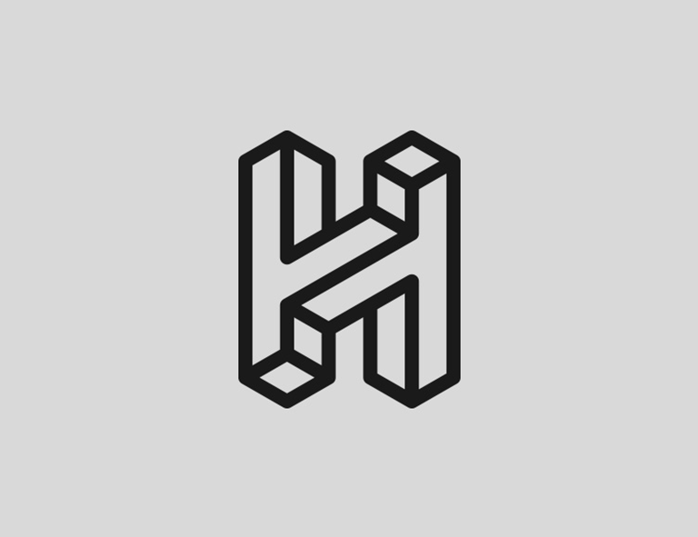 personal own brand maker profile try