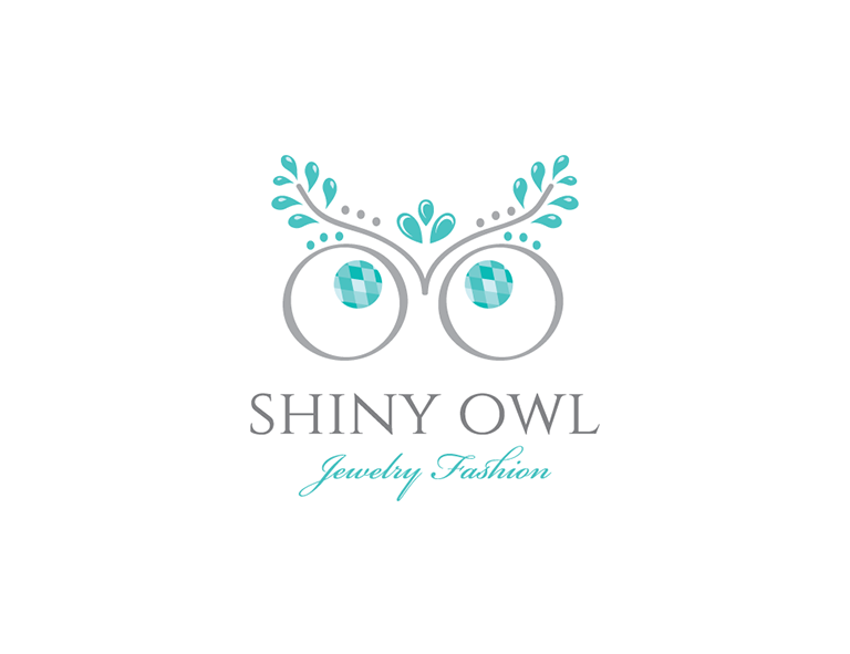 Jewelry Logo Ideas Make Your Own Jewelry Logo Looka