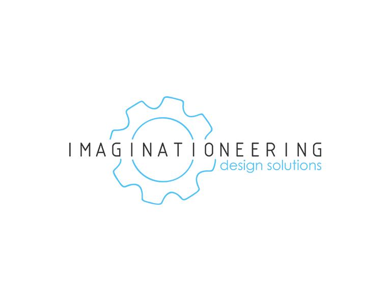 Engineering Logo Ideas Make Your Own Engineering Logo Looka