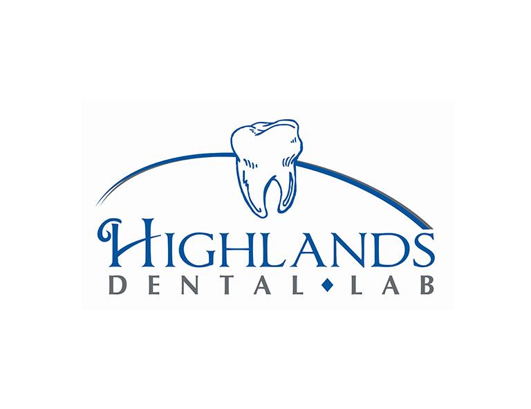 Dental Office Logo Ideas from cdn.logojoy.com