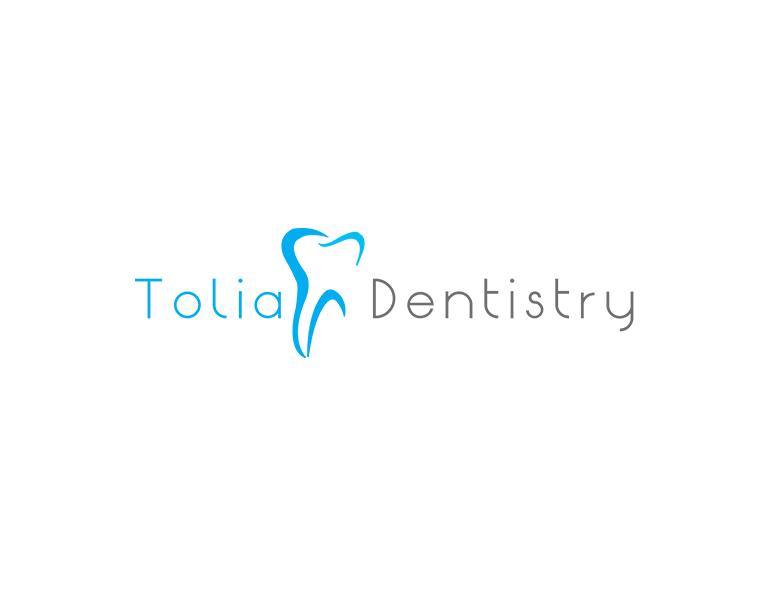 Dental Logo Ideas: Make Your Own Dentistry Logo - Looka