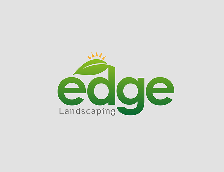27 Green Logo Examples: Make Your Own Green Logo Design - Looka