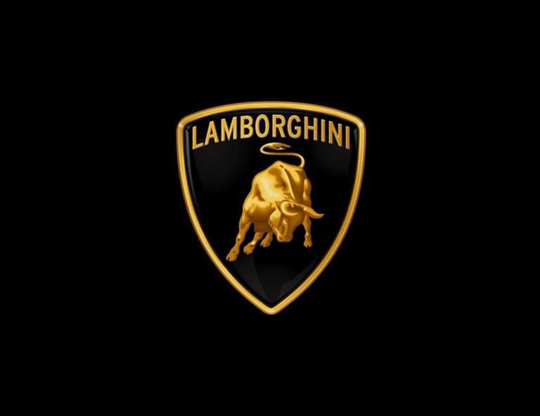 27 Gold Logo Examples Make Your Own Gold Logo Design Looka