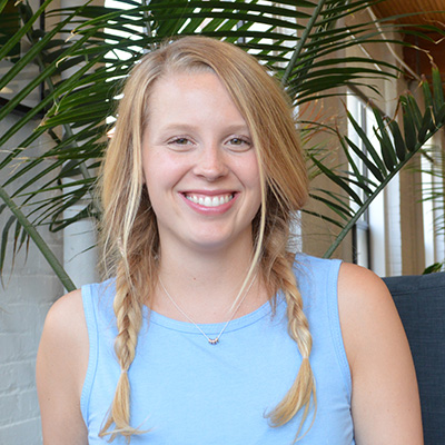 Photo of Cassandra King