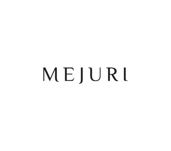 Elegant Logos Get Inspired To Make Your Own Elegant Logos