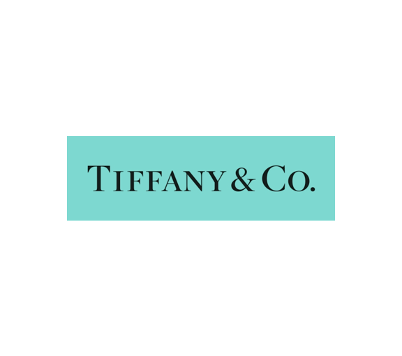 Elegant Logos: Get Inspired to Make Your Own Elegant Logos