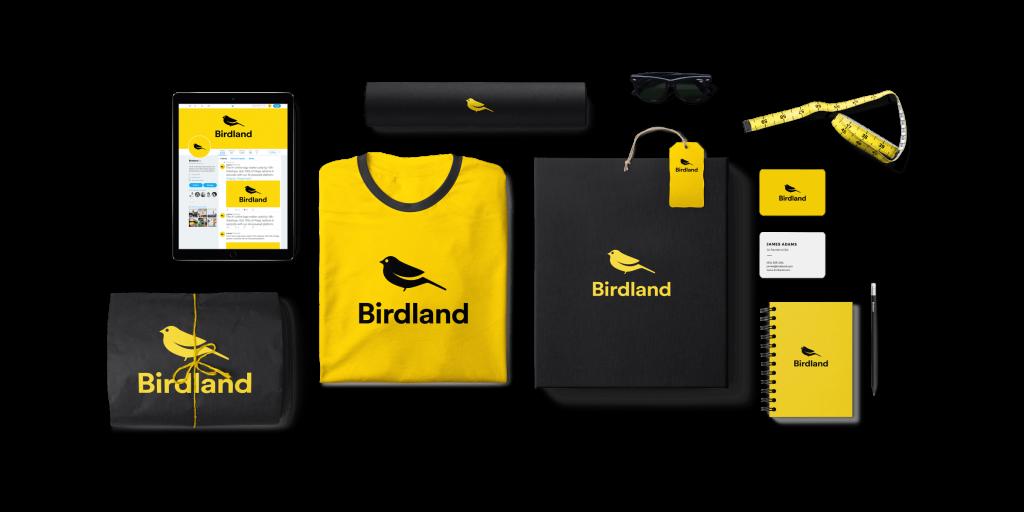 Logo Design & Brand Identity Platform for Entrepreneurs | Looka