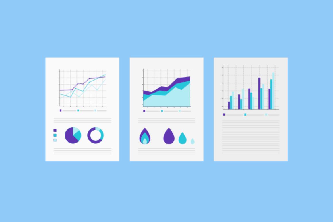 Illustration-of-data-visualization-analytics