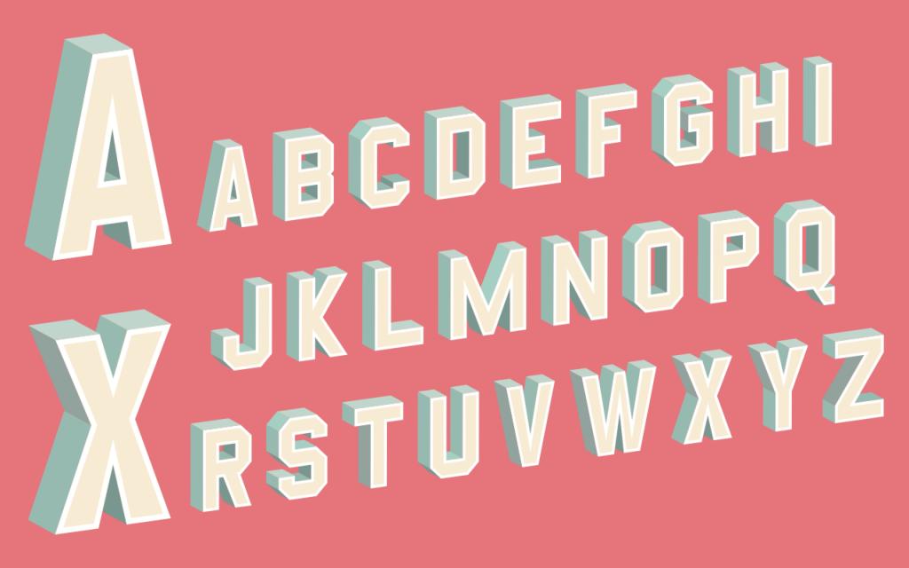 Monogram Logo Design: A Beginner's Guide - Looka