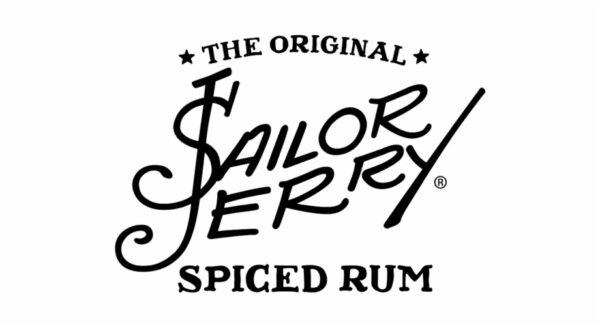 Sailor Jerrys logo