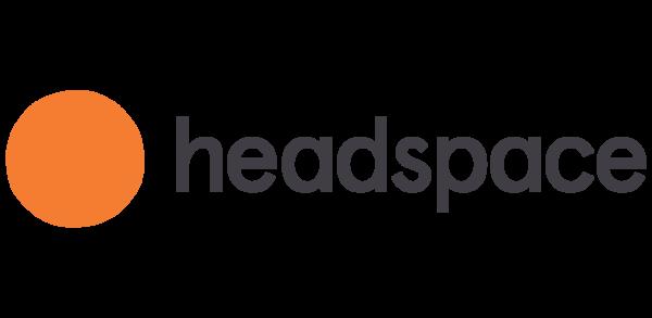 headpace logo