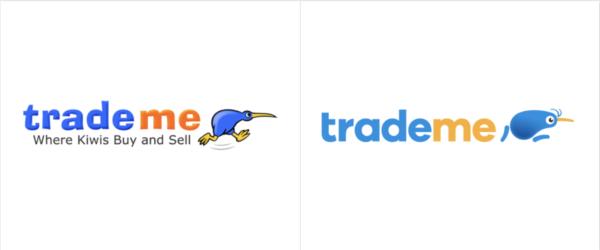 trade me rebrand 2019