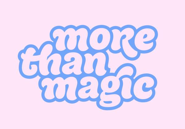 psychedelic logo 2020