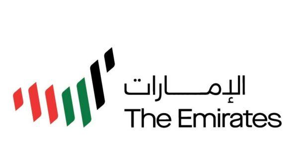 UAE new bad logo
