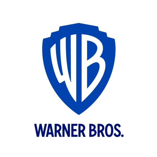 warner brothers new boring logo