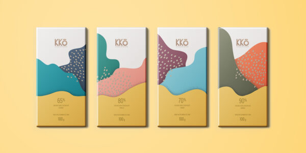 KKO1-chocolate-packaging-design