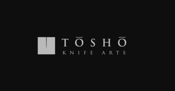 Tosho logo