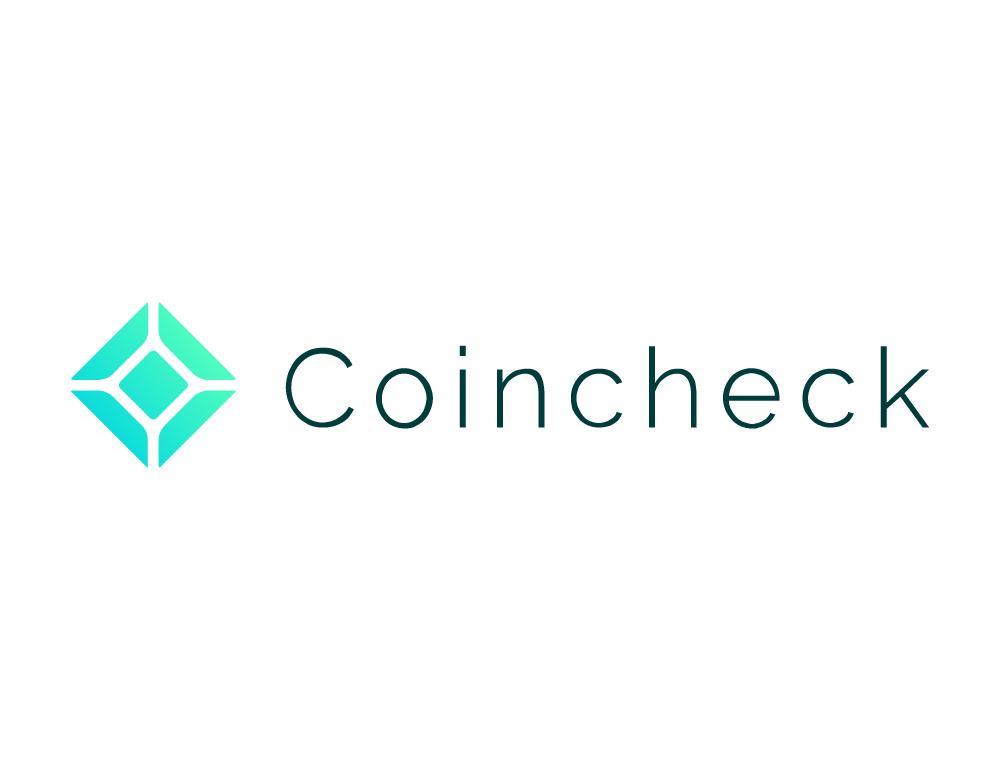 cryptocurrency logo creator