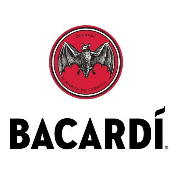bacardi bat logo symbol