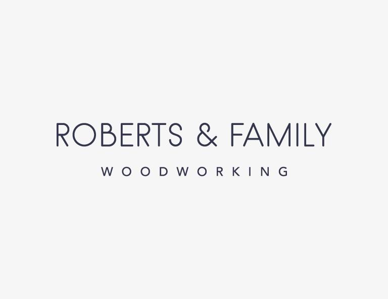 Woodworking Logo Ideas Make Your Own Woodworking Logo Looka