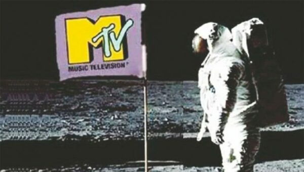 mtv 1981 launch
