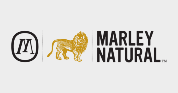 Marley natural cannabis brand