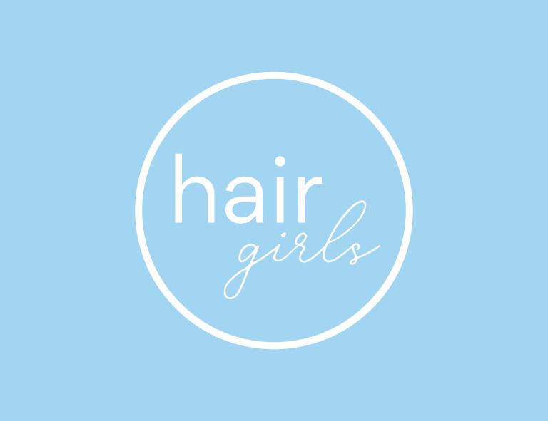 Hair Salon Logo Ideas Make Your Own Hair Salon Logo Looka