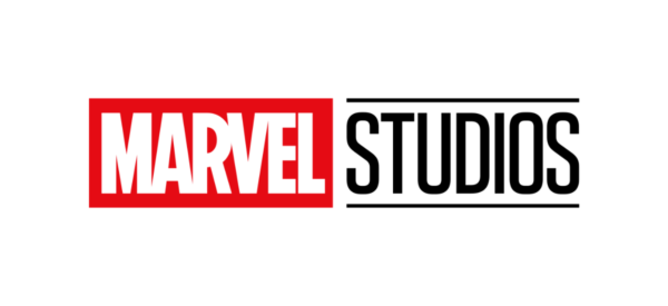marvel studios logo graphic design using contrast