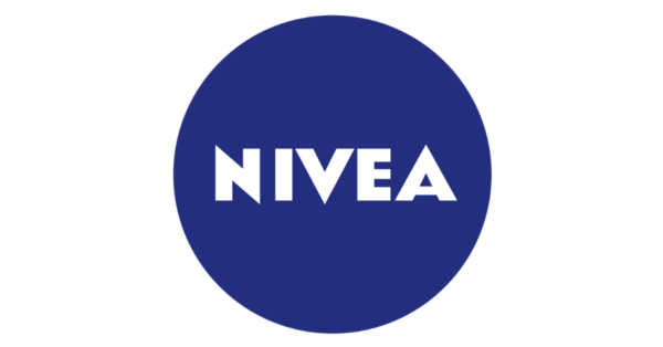 nivea circle logo