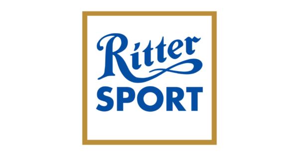 ritter sport square logo