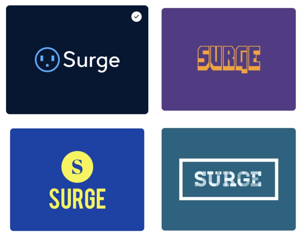 Logo free website Free Logos: