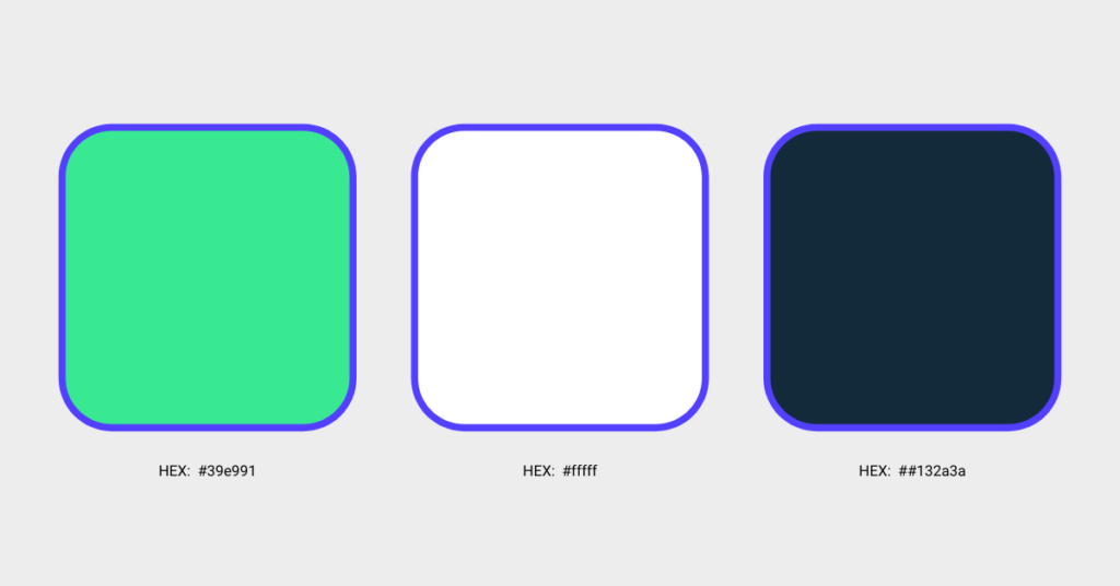 logo color trends for 2020
