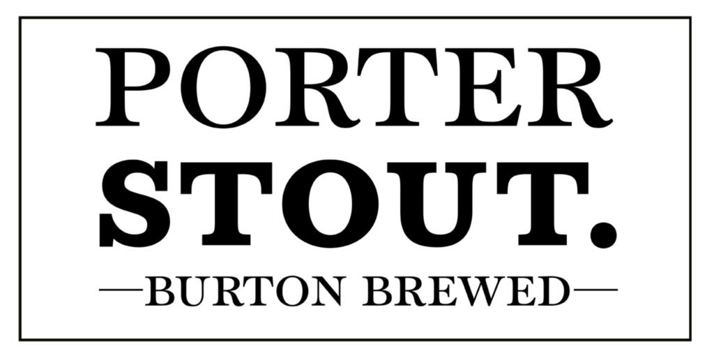 Porter Stout