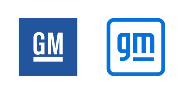 GM-new-logo-redesign