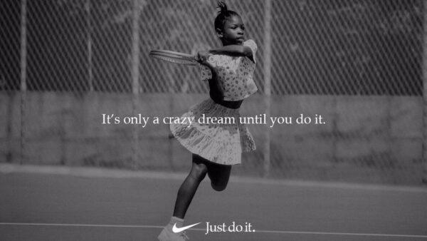 Serena_Williams_Nike_Ad