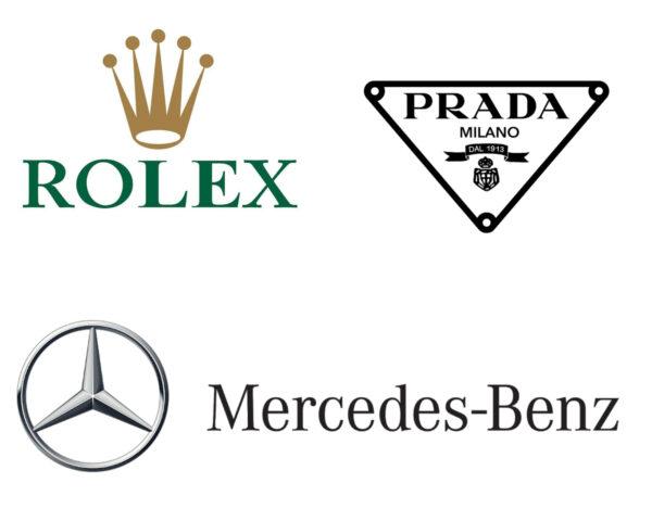 serif logo fonts