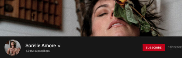 youtube banner example